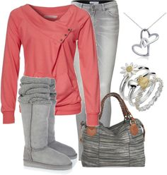 """""""Untitled #63"""" by tbeecroft on Polyvore"""