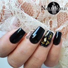 ♥ #crystalnails #nailstyle #nailporn #gel #gelnails #nail #nails #nailsalon #nailsbyme #nailsdone #nailslove #nailstyle #naildesign #nailpolish #nailaddict #μανικιουρ #nailtutorial #νυχια #nails2inspire #nailsoftheday #greekbloggers #nailsworlddd #naillover #nailstagram #nailartdesign #nailvid #nails2inspire #nailsoftheday  #spring  #springnails #nailart #stilletonails  #nailslove