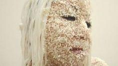 Asiaticele arata secretul tenului perfect! Masca cu trei ingrediente face furori in Asia – Cap Limpede Beauty Care, Huda Beauty, Beauty Hacks, Beauty Tips, Vintage Bohemian, Unique Vintage, Black Henna, Blossom Tattoo, Body Hacks