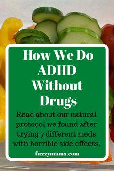 Natural Treatments, Natural Remedies, Adhd Activities, Adhd Odd, Adhd Help, Adhd Brain, Adhd Diet, Adhd Strategies, Dyslexia