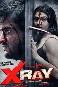 X Ray: The Inner Image (2019) Hindi Full Movie Watch HD Print Online Download Free
