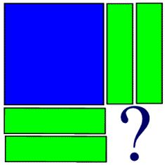 """Algebra tiles = best way to teach """"completing the square"""" to solve quadratics. Math 8, Teaching Math, Teaching Resources, Teaching Ideas, Algebra Lessons, Algebra 2, Math Classroom, Classroom Ideas, Completing The Square"""