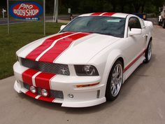 mustang shelby kit - get domain pictures - getdomainvids.com
