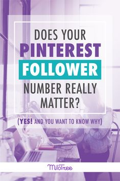 The answer is YES and you're going to want to know why (and how to grow)!