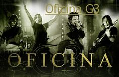 oFiCiNa g3