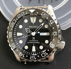 Project SKX777