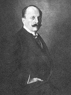 Олсуфьев Дмитрий Адамович (1862–1937). Отец- Адам Васильевич Олсуфьев