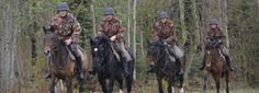 Swiss cavalry squadron SKS 1972 - Swiss Army Cavalry 1972 - Swiss cavalry squadron in 1972 Military Photos, Swiss Army, Cold War, Armed Forces, Wwii, Switzerland, Camouflage, History, Soldiers