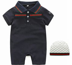 Newborn Baby Boys Little Man Romper+Hat Jumpsuit Outfits Set Cotton Clothing Baby Girls Boys Jumpsuit 2019 Brand GG - Children's Glamour - Baby Clothes Baby Outfits, Little Boy Outfits, Kids Outfits, Newborn Outfits, Baby Swag, Designer Baby Boy Clothes, Gucci Baby Clothes, Baby Girls, Baby Boy Newborn