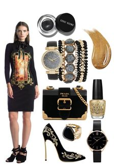 Designer Clothes, Shoes & Bags for Women Date Dresses, Event Dresses, New York Galleries, Autumn Forest, Too Faced Cosmetics, Opi, Bobbi Brown, Prada, Art Gallery