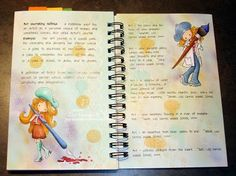 Copic Art Journal  http://www.jans-gonestampin.blogspot.com/2011/09/tiddly-inks-colorful-world-inking-of.html