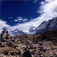 #Everest_Base_Camp_Trekking : Do you know why EBC is best hiking destination? I know there are many peoples are thinking about this question but the main things is that peoples have a dream to touch World highest mountain by their self & another things is of course it's natural beauty,cultural speciality,wild animals & flora/fauna. we have a best offer to experience all these things so do Book now for grab these moment with us in Nepal. #EBC_trek #khumbu_sagarmatha #Glacier_icefall…