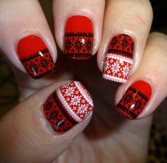#FestiveFingertips #christmas #nails #nailart #nailpolish #nailvarnish #creative #festive #festivity #girly #lady #sparkle #glitter #pretty #lovely #fun #happy #celebrate #beauty #makeup #cosmetics #fingers #fingertips #glint #beautiful #twinkle #nailartist #bespoke #creativity #hohoho #santa #xmas #avon #avoncalling #nailweaopro #nailwear #nailcare