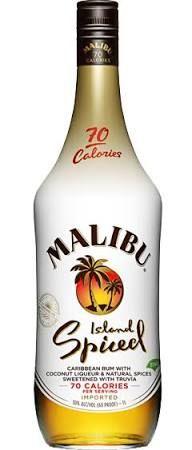 malibu rum flavors - Google Search