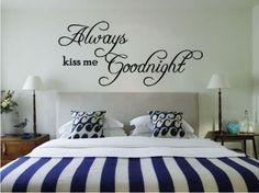 Removable Wall Art Sayings | ... Removable-Vinyl-Wall-Art-Sticker-DIY-3D-Wall-Decal-Quotes-Decorative