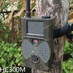Hey, buddy! You may not call yourself a professional hunter if you don't have a professional #HuntingCamera! Here is a wonderful hunting camera waiting for you-- 3 modes, motion triggered, auto-distinguish images, etc. I'm sure it is cost-effctive!