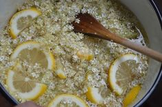 Socata - CAIETUL CU RETETE Grains, Rice, Food, Essen, Meals, Seeds, Yemek, Laughter, Jim Rice