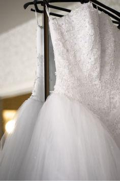 Come conservare l' #abito da #sposa: consigli utili ed efficaci