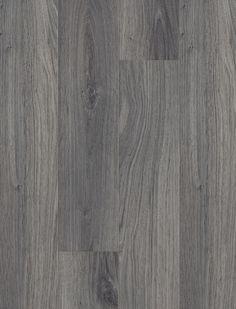 grey oak flooring