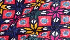 Heer bharat textiles.