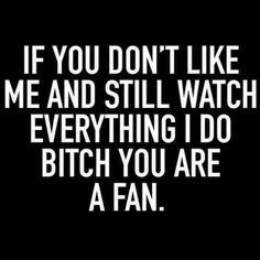 Funny quotes of the day sarcasm quotes pics) - page 2 of Fan Quotes, Rebel Quotes, Work Quotes, Sarcasm Quotes, Sassy Quotes, Super Quotes, Quotes On Haters, Apologies Quotes, Sassy Meme