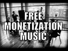 J.A. - Tango Instrumental - Free Creative Commons Music - Free Music for Monetization