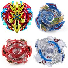 Cheap beyblade original, Buy Quality beyblade for sale directly from China beyblade toys Suppliers: Top Beyblade original Burst with launcher Starter Xeno Excalibur.I Starter Zillion Zeus I.W beyblade Toys for sale Excalibur, Beyblade Toys, Pokemon, Let It Rip, Toy Sale, Classic Toys, Lego, Lion Sculpture, The Originals