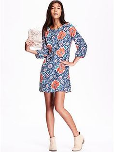 31 Best Old Navy shift dreas images  a9708e17b