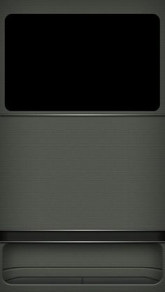Black and Grey Lockscreen Silver Grey Wallpaper, Red Wallpaper, Apple Wallpaper, Screen Wallpaper, Mobile Wallpaper, Pattern Wallpaper, Wallpaper Backgrounds, Luxury Wallpaper, Huawei Wallpapers