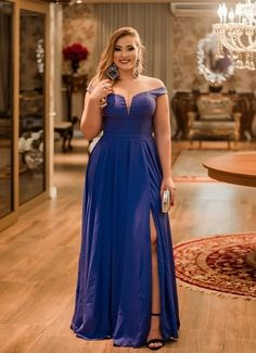 Plus Size Royal Blue Prom Dress, long prom dress, evening dress,Ball Gown,prom dresses Image source Royal Blue Prom Dresses, Bridesmaid Dresses Plus Size, Gala Dresses, Plus Size Gowns, Evening Dresses Plus Size, Plus Size Gala Dress, Plus Size Formal Dresses, Marine Uniform, Ball Gowns Prom