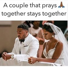 christian relationship goals millennialmarried on - relationshipgoals Couple Goals Relationships, Christian Relationships, Relationship Goals Pictures, Marriage Relationship, Relationship Paragraphs, Black Love Quotes, Black Love Couples, Cute Couples Goals, Black Marriage