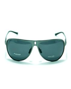 43587c2f64 Mens Sunglasses Online in Pakistan
