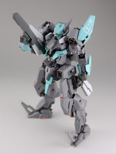 SX-25 カトラス 塗装・カスタム例「ミントカトラス α-9」 Man Of War, Lego Mecha, Gundam Wing, Frame Arms, Model Art, Mecha Anime, Tank Design, Medieval Armor, Mechanical Design