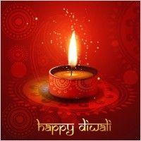 exquisite diwali background 05 vector
