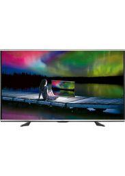 SHARP Sharp LED TV 80