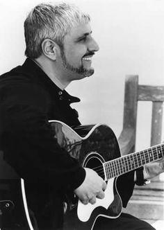 R.I.P. Pino Daniele. ( 19 marzo 1955- 4 gennaio 2015 )