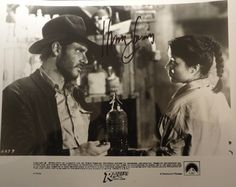 Rare and deleted scenes indiana jones pictures! - Page 29