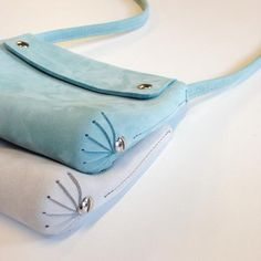 making some handbags today – renskeversluijs
