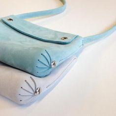 making some handbags today – renskeversluijs
