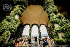 balbianello wedding venue