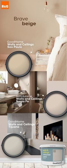 40 Best Goodhome Paint Ideas Goodhome Specialist Paint Home Decor