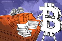 History of Cryptocurrency, Part I: From Bitcoin's Inception to the Crypto-Boom