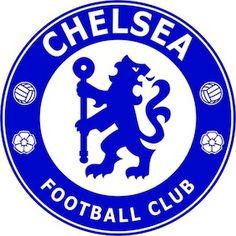 CHELSEA Fifa Football, Chelsea Logo, Chelsea Blue, Adidas Iphone Wallpaper, Chelsea Fc Wallpaper, Paris Saint Germain Fc, Premier League Teams, London Logo, Chiefs Logo