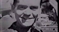 """Gibson: """"Los documentos demuestran que no fue un asesinato callejero""""   Cultura   EL PAÍS"""