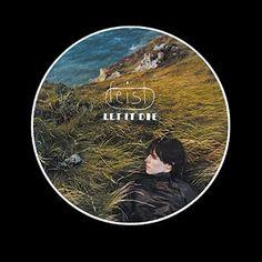 Let It Die - Feist | Songs, Reviews, Credits, Awards | AllMusic