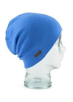 Coal Women's The Julietta Beanie (Blue)