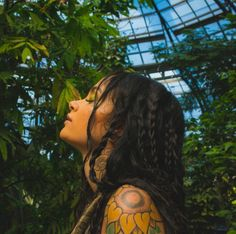 Kehlani photoshoot by _718s for 'Agian' - February 2018