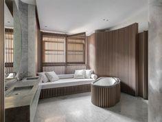 Introducing 3 Top Interior Designers from Paris: Potisek, Champsaur and Joseph-Graf | Paris Design Agenda