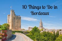 The 15 Best Chateaux to Visit in Bordeaux | Blog | Winerist