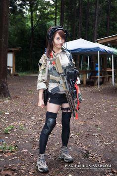 sg_fashion_snap_NA0923-01_AOR_PINK-00b.jpg 1,000×1,500ピクセル